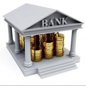 Сбербанк и ВТБ уже поднимают ставки по ипотеке