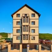 В БТИ говорят о невозможности узаконить 4-х этажные дачи