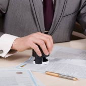 Новые обязанности нотариусов: регистрация в Росреестре и предоставление депозита