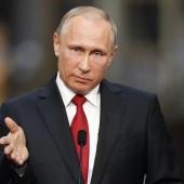 Путин поручил следить за ситуацией с льготными ипотечными кредитами