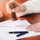Новые правила работы нотариусов упростили подтверждение прав на наследство