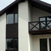 Продажа домов, поселок «Иван Купала»