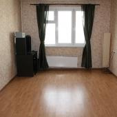 Купить в Химках, Левобережный, однокомнатную квартиру недорого