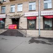 Купить венское кафе в качестве готового бизнеса в Москве