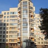 Нужна квартира в центре на Цветном бульваре - совершайте звонок!