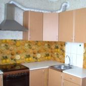 ул. Совхозная, дом № 8, цена 6 450 000 руб.