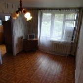Квартира в центре, Семеновский Вал 10к2