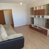 Многие сейчас хотят арендовать квартиру в Химках