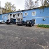 Сдача в аренду целого здания на Приорова 24 с 2. Можно брать по отдельным кабинетам и офисам.
