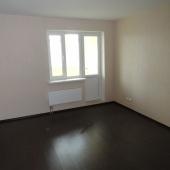 Двухкомнатная квартира, Крылатские Холмы, 55 м2