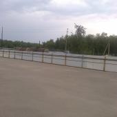 Сдается в аренду производственная база до 3 га, Подольск