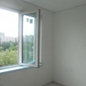 Квартира в чистовой отделке на Профсоюзной ул., 116 к. 1