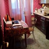 Аренда комнаты в однокомнатной квартире на Кастанаевской 57к3