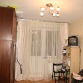 Купить однокомнатную квартиру на ул. Ак. Виноградова, 5