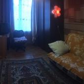 Комната в аренду на ул. Г. Тюленева 35