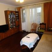 На А. Бакулева, д. 10, еще одна продажа 1-комнатной квартиры