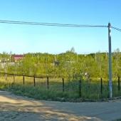 Купите участок 24 сот. в СТ Чайка, д. Щелканово