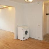 Купите трехкомнатную квартиру на ул. Академика Анохина, дом № 13