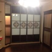 Фотография квартиры с одной комнатой, которая продается на ул. Дмитрия Ульянова, 12к1