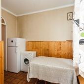 Купить 1-комнатную квартиру на ул. Новочеремушкинская, 50к3