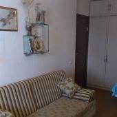 1комнатная в продаже срочно на улице Красного Маяка, дом номер три, цена 7млн. 100тысяч.