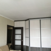 Продажа 1-комнатной - легкая альтернатива на Голубинской 25к1