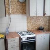 Ул. Ивана Бабушкина, 13к1 - продадим 1-комнатную квартиру