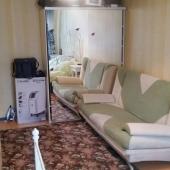 Уютная комната в Беляево