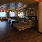 Элитная 2-х комн. квартира в центре Москвы сейчас продаётся от одного собственника