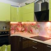 Необычная квартира продаётся в Московском, 3-й мкр 16