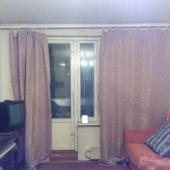 Недорого сдается комната в Южном Чертаново, Дорожная улица, 7к1