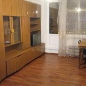 Продажа 1-комн. квартиры на пересечении Миклухо-Маклая и Ак. Волгина