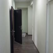 Под аренду большой офисный блок площадью 137 м2 в СВАО, промышленная зона Москвы