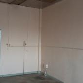 Комната 22,1 кв.м. под лабораторию или склад