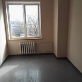 Офисное пространство в аренду свободной планировки, 2-й Южнопортовый проезд, 26а