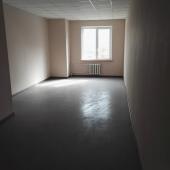 Свободная планировка сдается в аренду во Втором Южнопортовом проезде, дом 26а