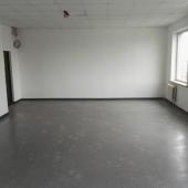 125 кв.м. в аренду свободной планировки в Печатниках - идет ремонт, но возможен торг!