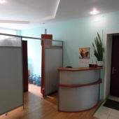 Кабинеты сдаются на Автозаводской 17к3 срочно в административном здании