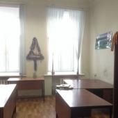 Предложение по аренде на 3 этаже по ул. Бауманская 43-1с1