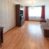 Бирюлево Западное - 3-х комн. квартира срочно продается! 3 собственника со времени приватизации!