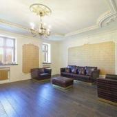 Квартира из 4-х комнат продается срочно в ЖК Эдельвейс