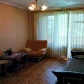 Ул. Утренняя, аренда двухкомнатной квартиры, Новогиреево