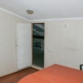 Сдаются 3 комнаты под офис, склад или производство - 2-й Донской проезд 10с2
