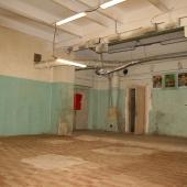 2 комнаты под склад/производство/мелкую узловую сборку