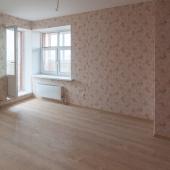 4 комнаты в квартире на продажу рядом с метро Пр-т Вернадского