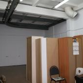 Прямая аренда производственного или складского помещения 61,7 м2