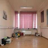 Офисная комната 20,5 м2, 2-й Донской проезд, д. 10с2 - аренда без НДС