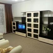 Снять двухкомнатную квартиру 43 м2, ул. Профсоюзная, д. 156к3