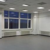 Офисное помещение 115 м2, ул. Кржижановского, д. 29к1 - под аренду