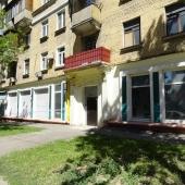 ПСН, 380 м2, ул. Гольяновская, д. 7к1 - продажа